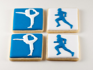 Premier Physical Therapy Cookies Physical Therapy