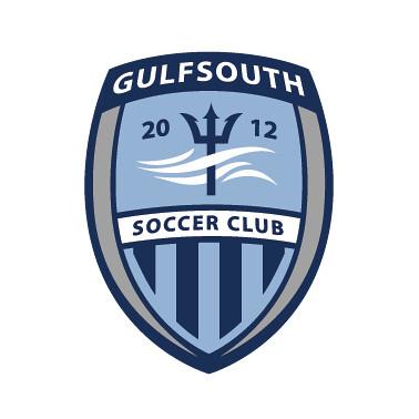 soccer crest design see more custom soccer crest designs a flickr