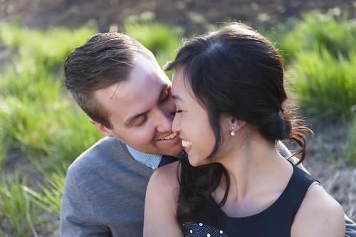 Engagement-9049