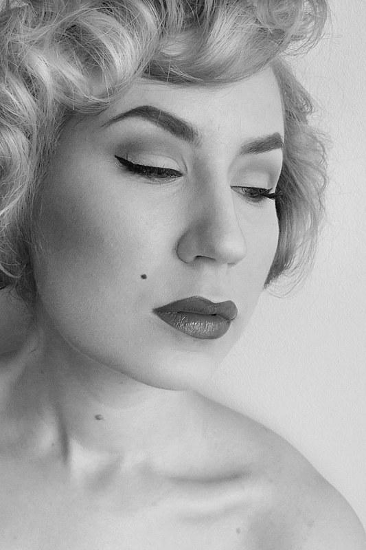 1128_Marilyn_21