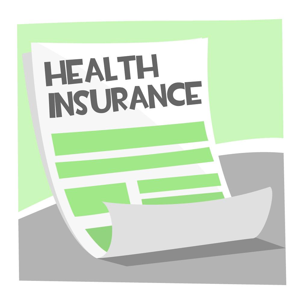 health insurance victoria  Enrolling in Health Insurance   Document to enroll in health…   Flickr