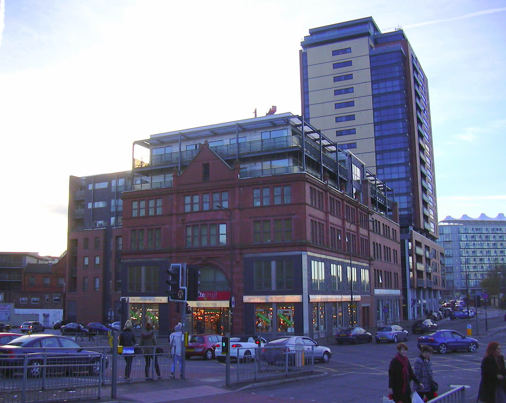 ... Litecraft Lighting Shop Beaumont Buildings Great Ducie Street Manchester M3 1PQ | by : lighting in manchester - azcodes.com
