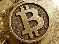 Cosa Vendere Su Internet Per Guadagnare Bitcoin