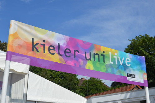 kieler uni live 2017