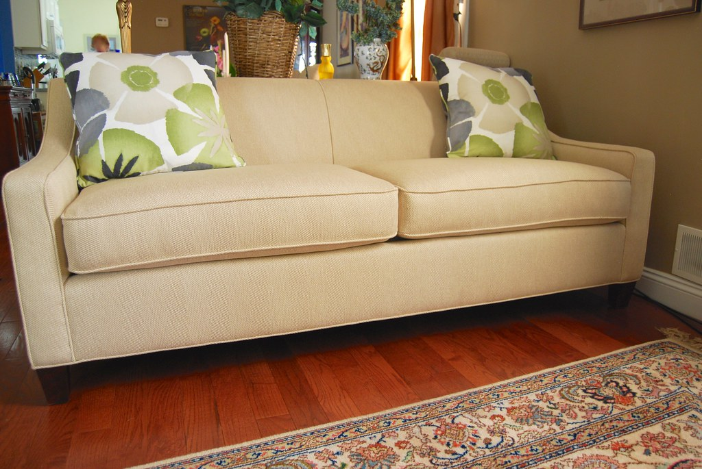 ... Norwalk Blake Sofa | By Brianu0027s Furniture