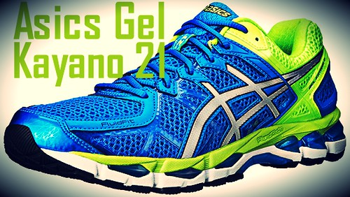 Asics-Gel-Kayano-21 | by steadyfootbyeric