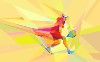 Estrella Damm World Padel Tour | by tsevis