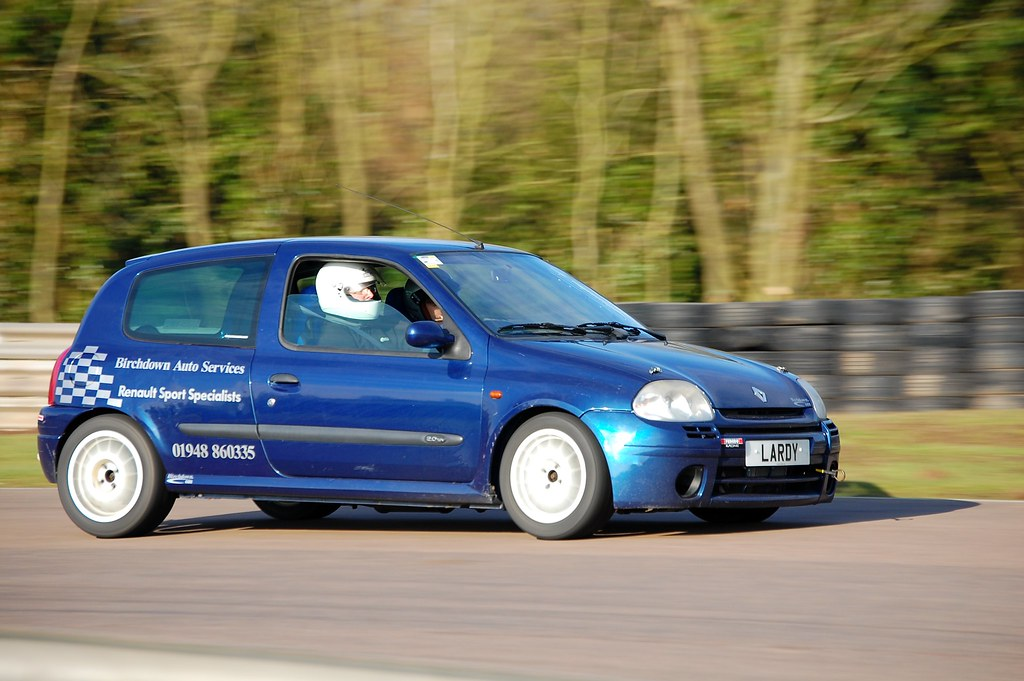 Renaultsport Clio Colour S Code S Renaultsportclub Co Uk