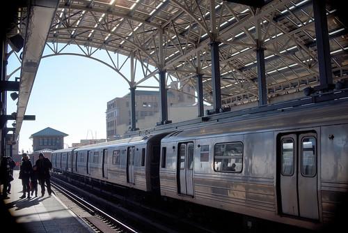 Coney Island Express Mishawaka