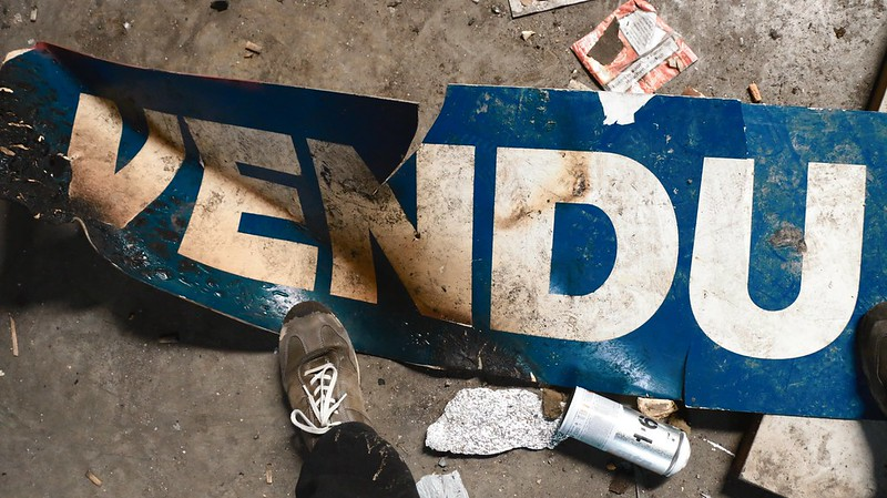 Eurofonderie