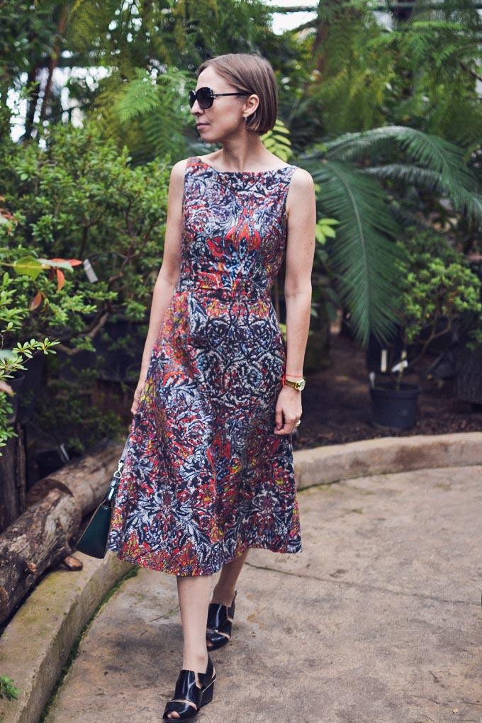 botanic_garden_midi_dress-7