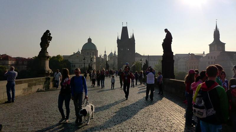 Prague 29950381192_a20a4be232_c
