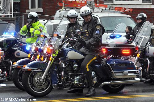 132 new york long beach ny police one of many motor for Long beach motor sports