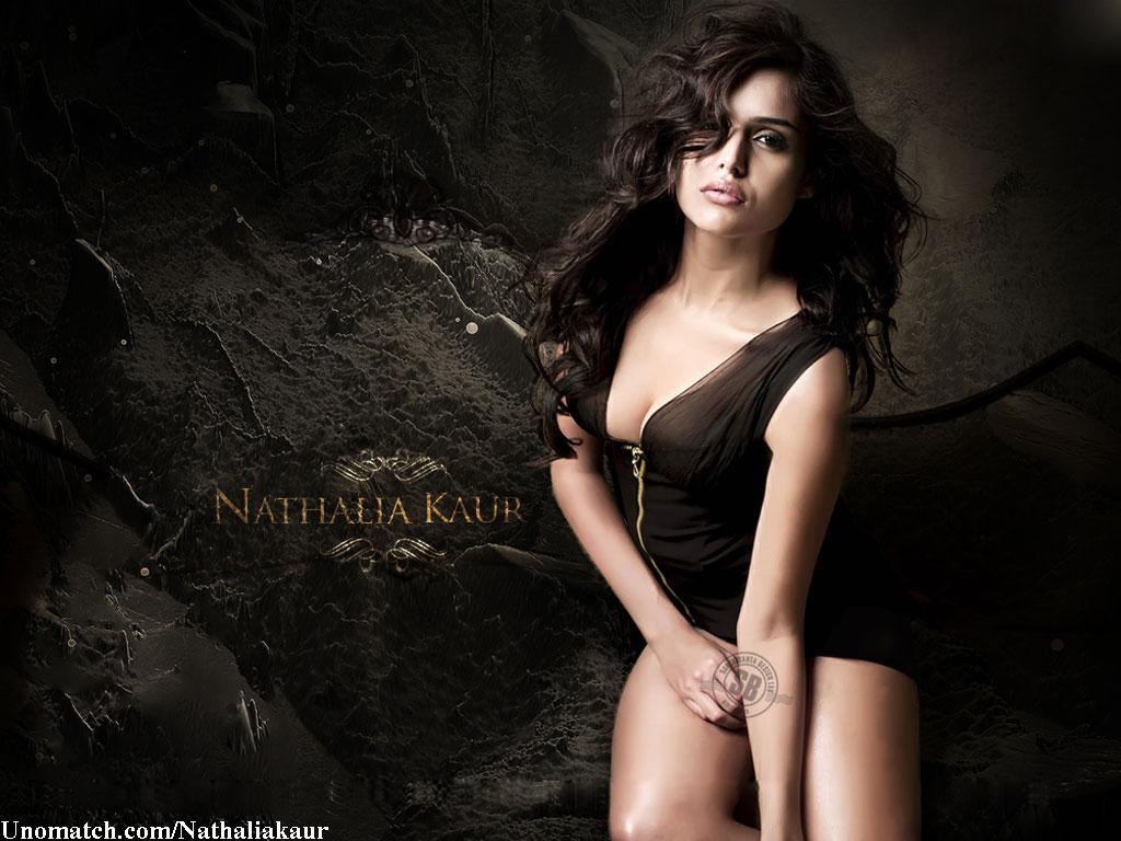 Instagram Nathalia Kaur nudes (97 photos), Pussy, Cleavage, Instagram, swimsuit 2015