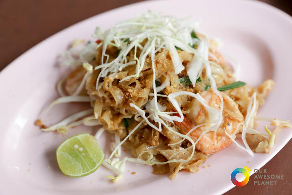 Pad Thai Tha Yang-14.jpg