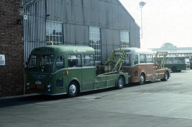 Big booty mature bus helper