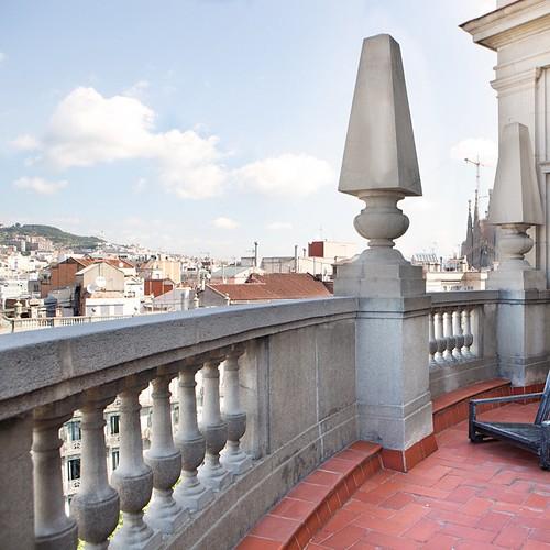 Barcelona Room Rent Facebook