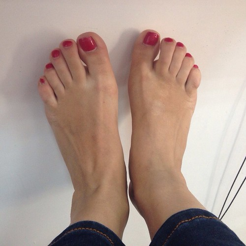 White girls feet images free what excellent