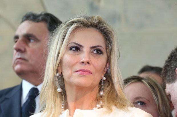 Cida Borghetti