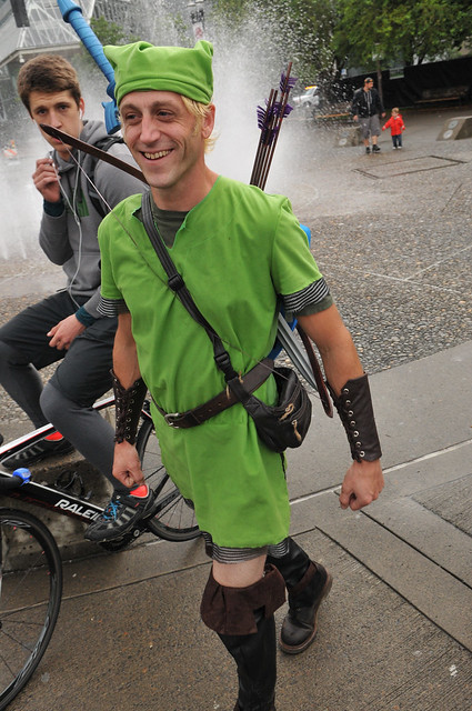 Pedalpalooza Kickoff Ride 2016-4.jpg