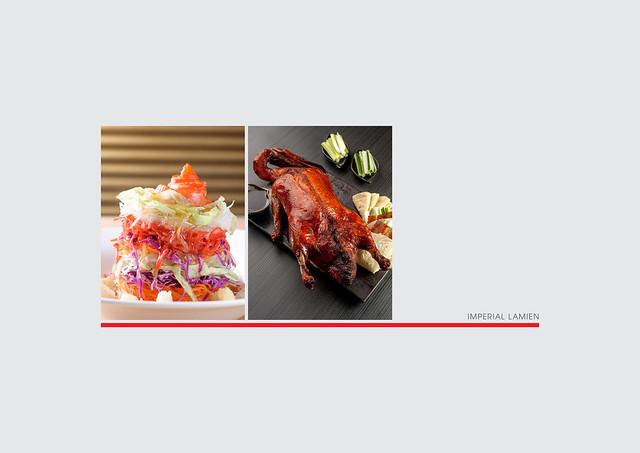 portfolio makanan04.jpg