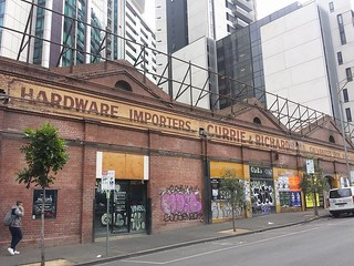 12316585_980802791966282_6072572986317619842_n | by Melbourne_Heritage_Action