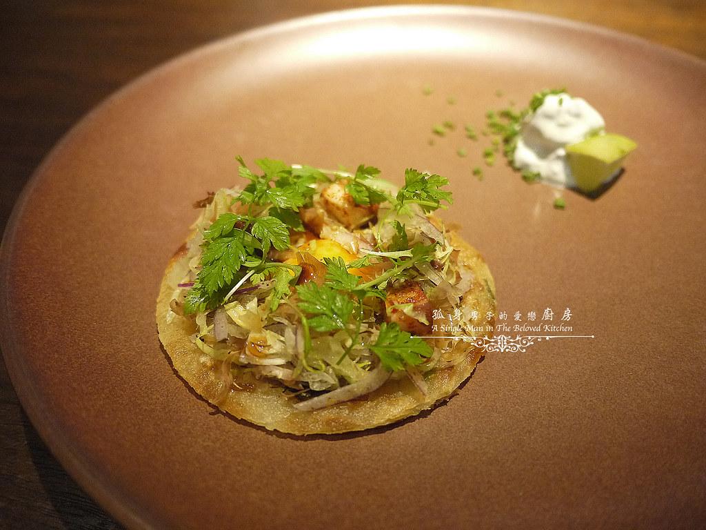 孤身廚房-江振誠RAW餐廳初訪25