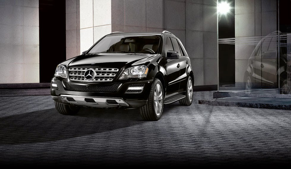 ... Mercedes Benz USA Customer Service | By Hartosugeng717