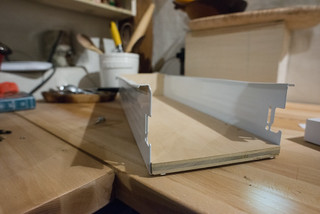 Building Blum Tandem Drawers for Kitchen Cabinets | by goingslowly