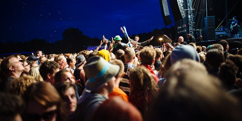 serengeti_festival_party_1live-001.jpg | by Welslau