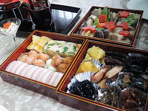 osechi_1 | by 8tokyo.com