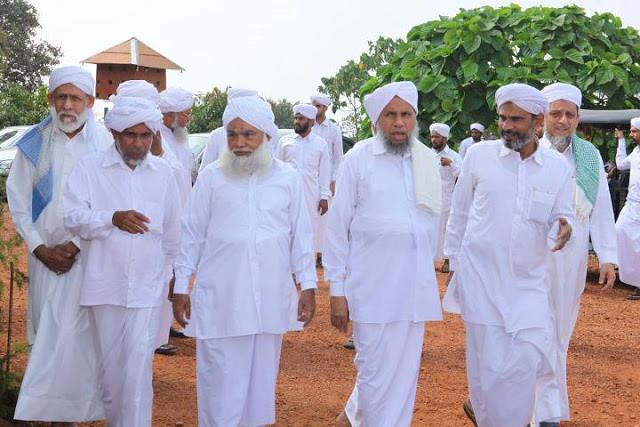Kerala muslim