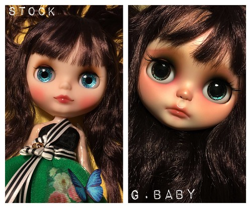 G.Baby Dolls   Flickr