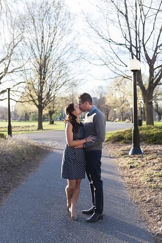 Engagement-9204