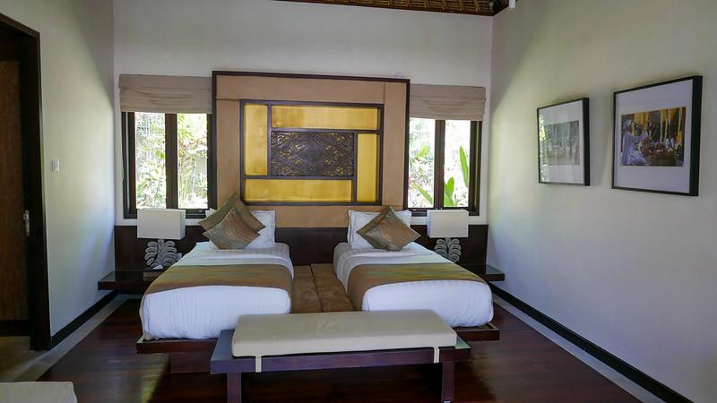 27597561304 15861955cb c - REVIEW - Villa Amrita, Ubud (Bali)