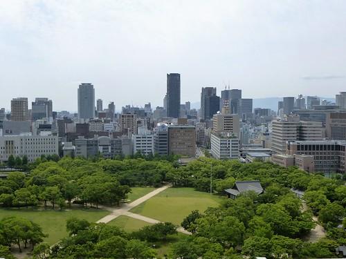 jp16-Osaka-Château (17)