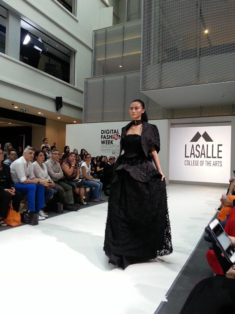 Fashion schools in singapore 85