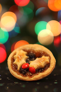 Mince pies IMG_3015 R | by nicisme