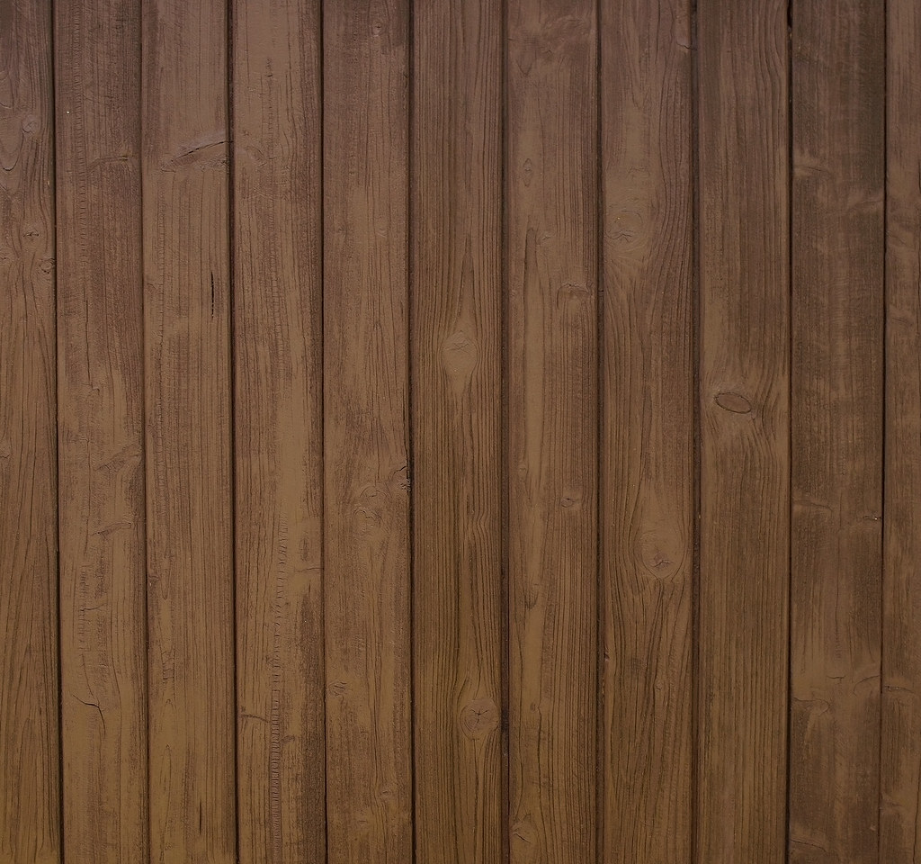 Wood Texture Wood Texture Petr Kovar Flickr