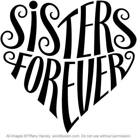 The White Sisters - Välkända Sånger Med The White Sisters