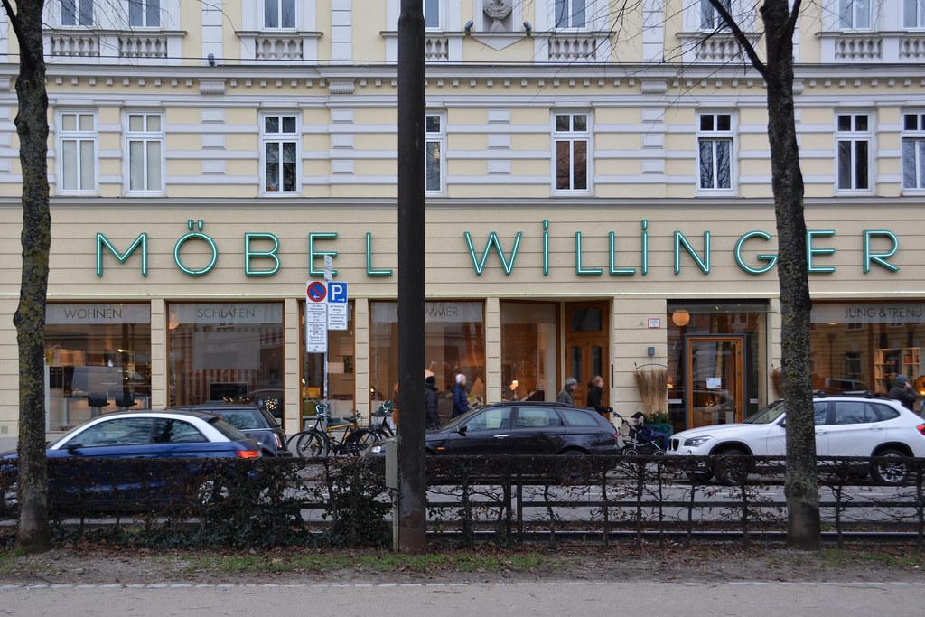Mobel Willinger Florian Hardwig Flickr