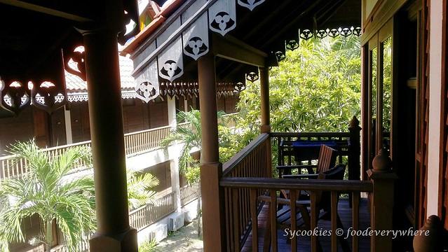 17.Laguna Redang Island Resort