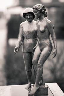 Free Pics Shy Nude Women 64