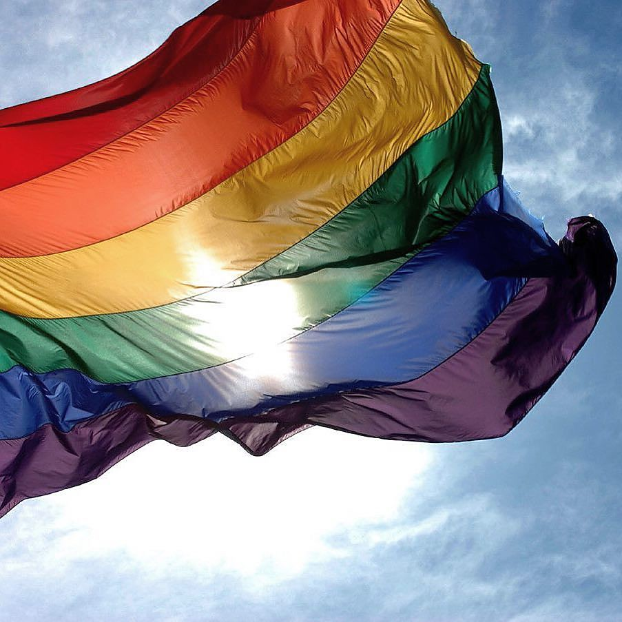 """President Bill Clinton first declared June """"Gay & Lesbian Pride Month""""; however previous attempts to raise LGBT Awareness have been attempted since the 1960s."""