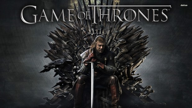 Game Of Thrones Free Download Link Game Of Thrones Game Of Flickr