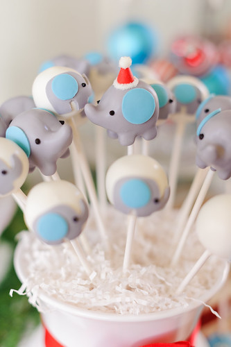 elephant3 | by Sweet Lauren Cakes
