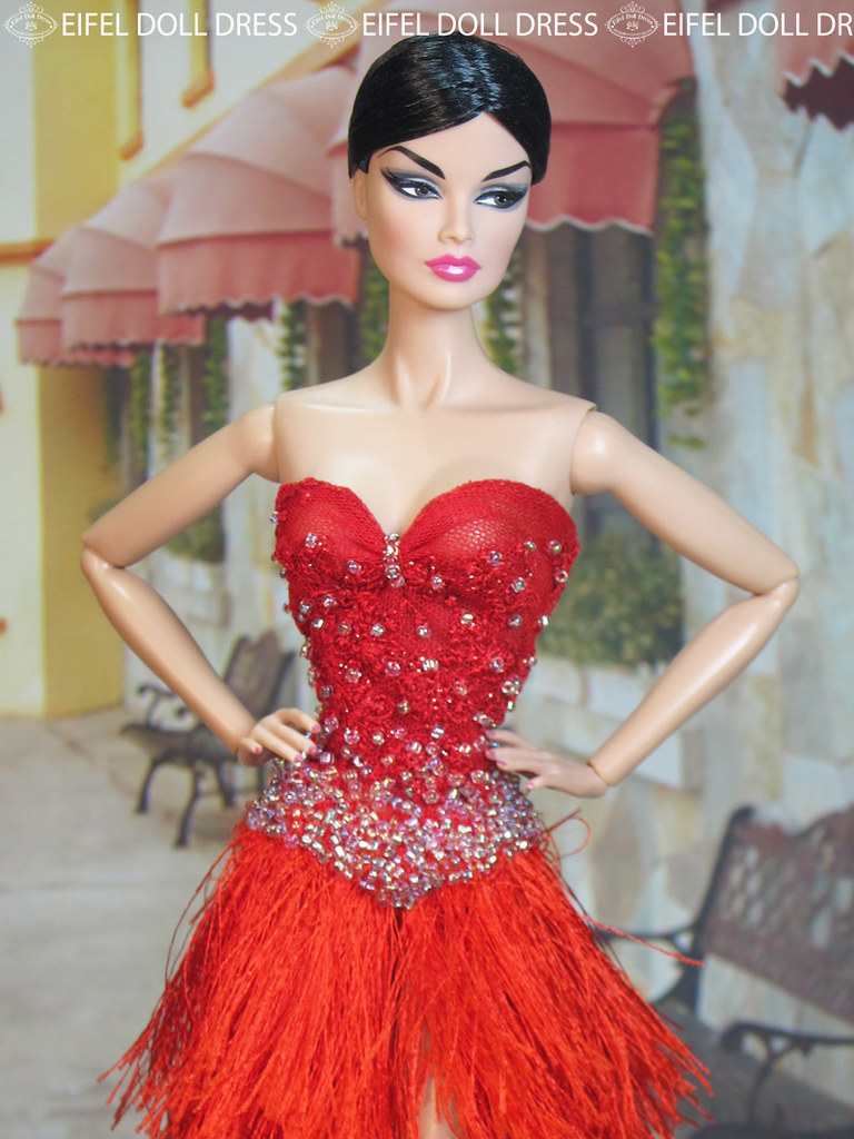 Check out the new dress on my eBay shop :) http://www.ebay… | Flickr
