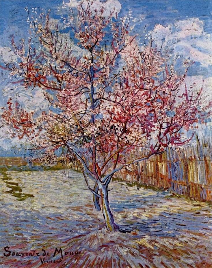 Gogh34