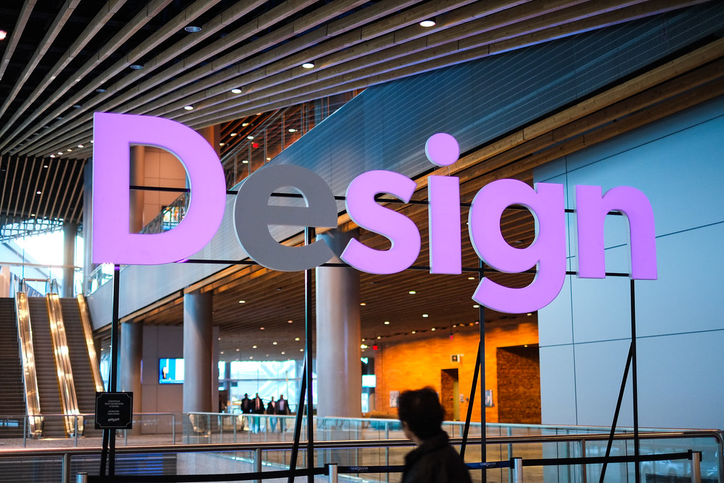 Ids vancouver 2016 flickr for Interior design show vancouver 2016