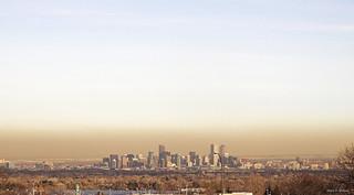 'Asian Brown Cloud' Threatens U.S. | Science | AAAS
